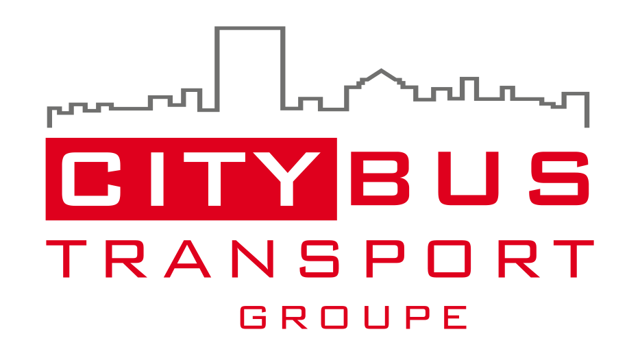 City Bus Transport Groupe